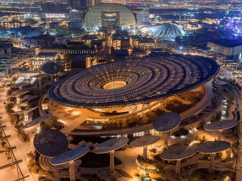 NAT-Sustainability-Pavilion-Panoramic-View