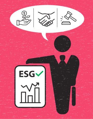 C&A investing ESG-1603164076416