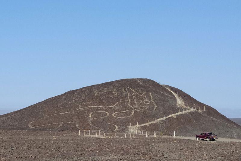 Copy of APTOPIX_Peru_Nazca_Lines_25738.jpg-3c04f [1]-1603191461169