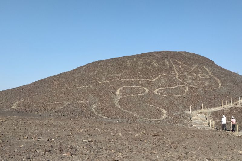 Copy of Peru_Nazca_Lines_28466.jpg-43885 [1]-1603191454658