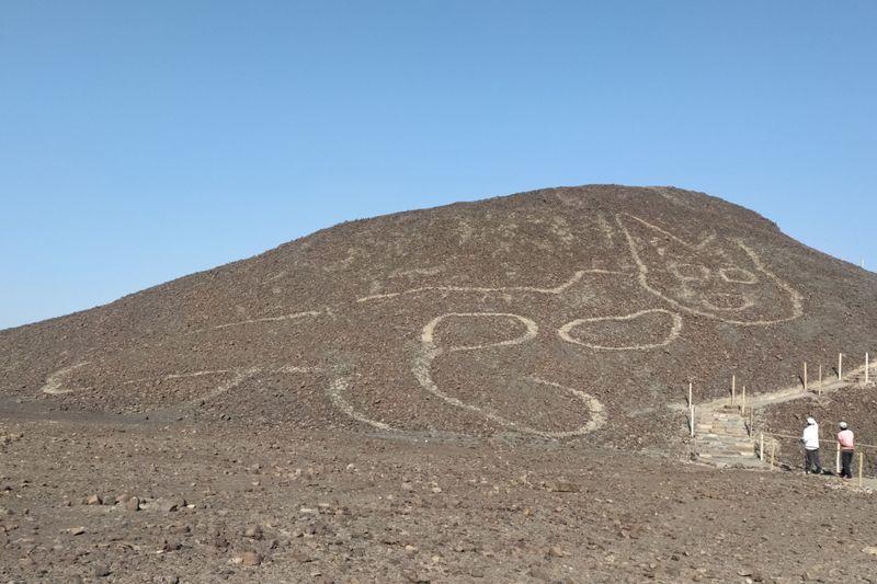 Copy of Peru_Nazca_Lines_28466.jpg-bd442 [1]-1603191451170