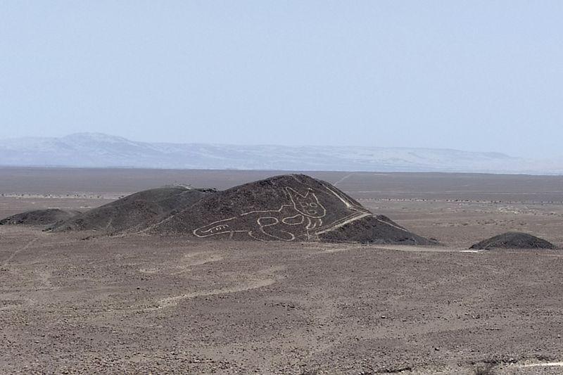 Copy of Peru_Nazca_Lines_82447.jpg-1efbe [1]-1603191447704
