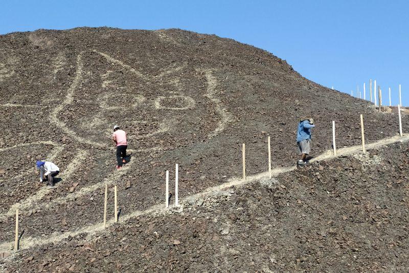 Copy of Peru_Nazca_Lines_97030.jpg-66fb6 [1]-1603191464711
