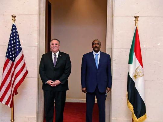 Copy of US-Sudan_48591.jpg-6e736-1603183880036