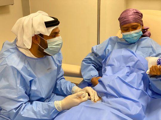 NAT Dr Humaid 1-1603173644553