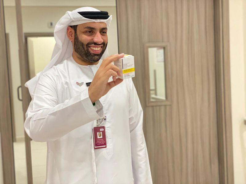 NAT Dr Humaid Al Shamsi 2-1603173646348