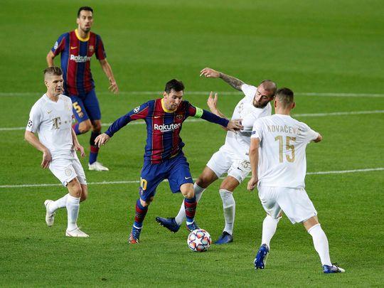 201021 Messi