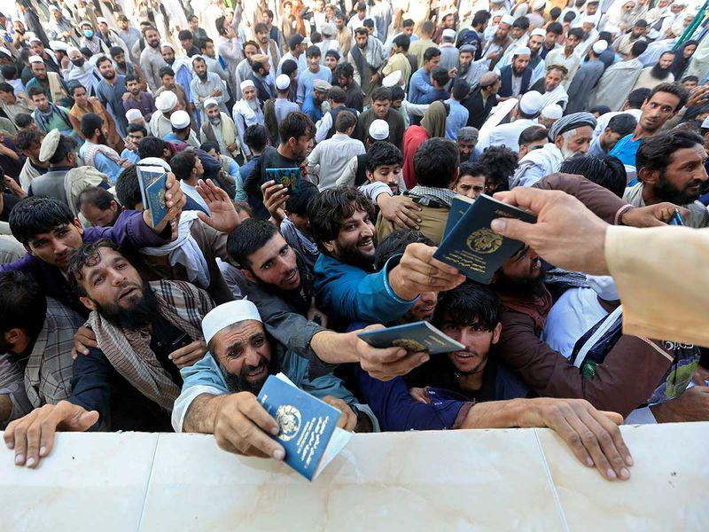 20201021 afghans