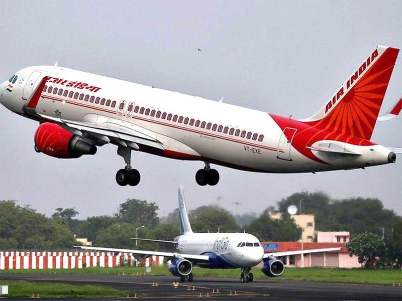 20201021 air india