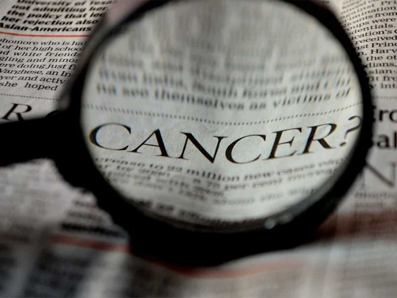 20201021 cancer
