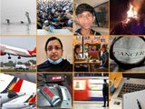 20201021 news in pictures