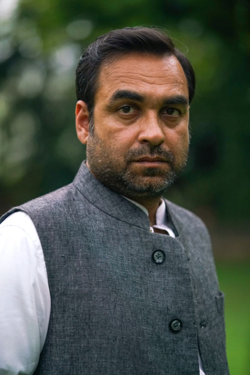 Pankaj Tripathi 2 - credit amazon prime-1603275953100
