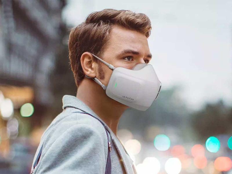 20201022 lg mask