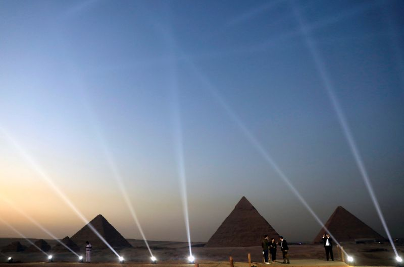 Copy of 2020-10-21T154830Z_173143683_RC23NJ95A047_RTRMADP_3_EGYPT-PYRAMIDS-DEVELOPMENT-1603356387380