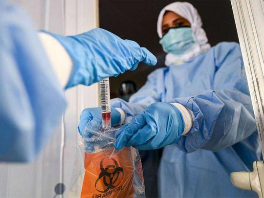 20201023 coronavirus cases
