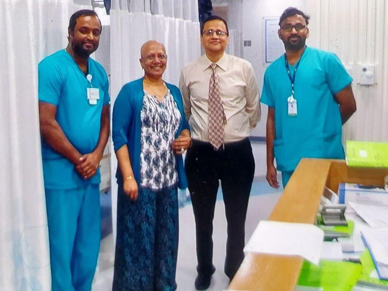 NAT Patient Shabna Masood-1603430507503