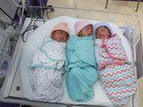 NAT Babies inside NICU24-1603520939410