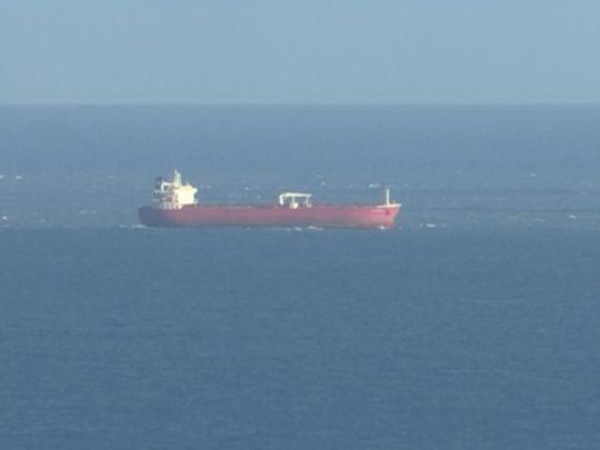 201025 Tanker