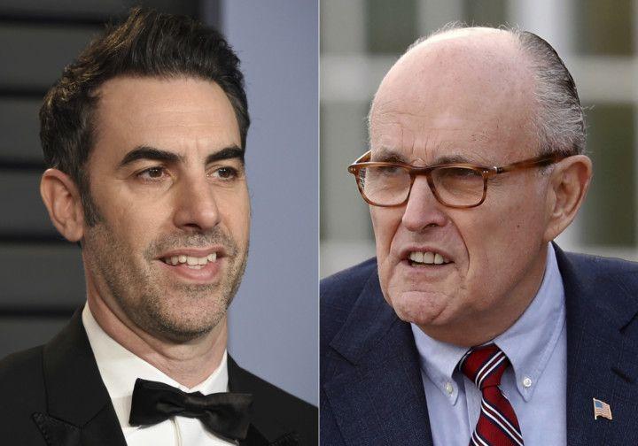Copy of Film-Borat_2-Rudy_Giuliani_08165.jpg-460cd-1603623400615