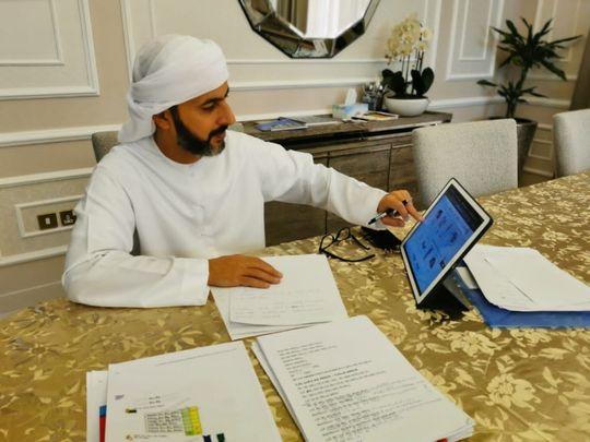 Emirati Hebrew-1603603918950