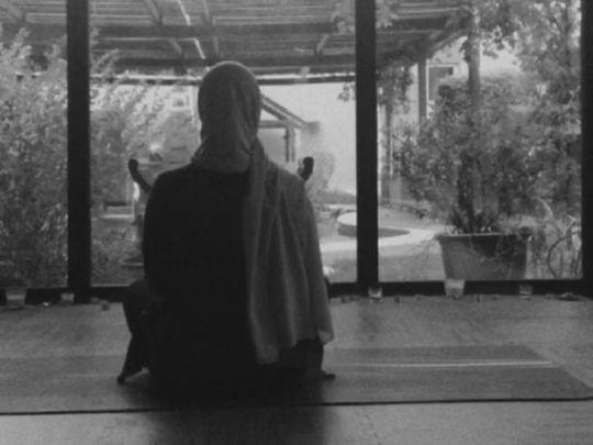 Emirati-yoga-teacher-1603607721925