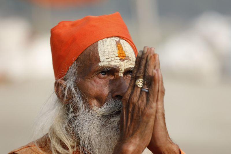 INDIA PIC-1603627487307