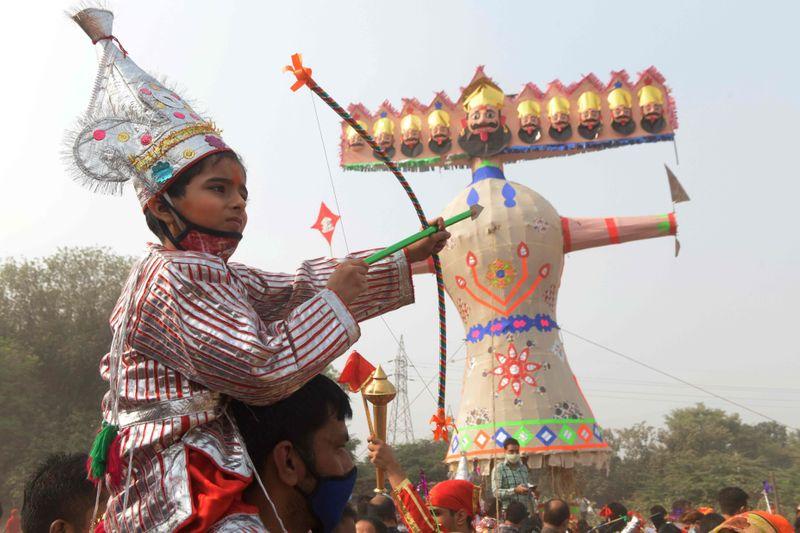 INDIA PIC2-1603627476489