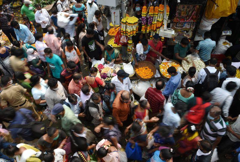 INDIA PIC234-1603627448653