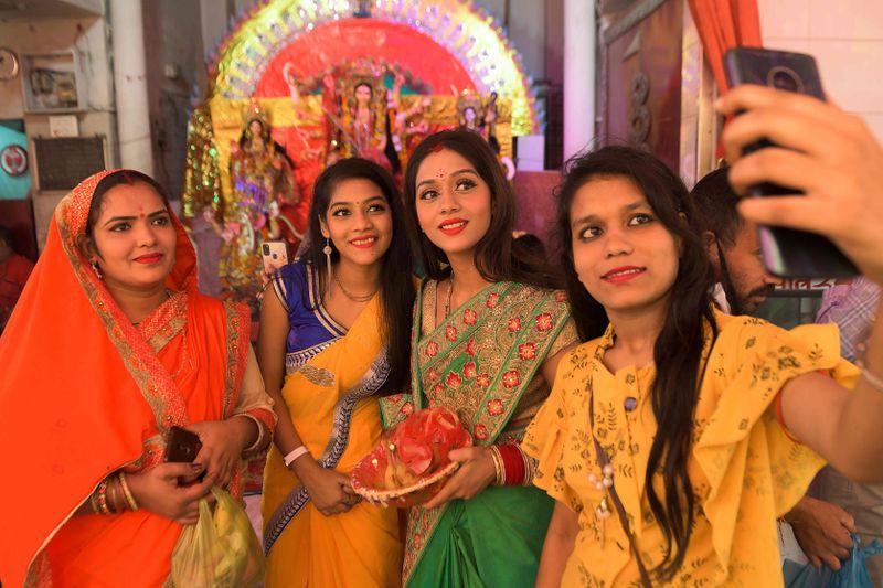 INDIA PIC43-1603627469133