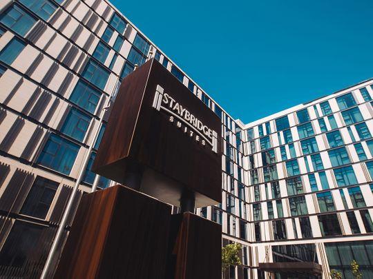 Staybridge-Suites-Dubai