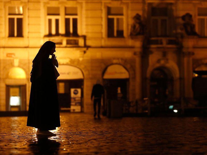 Virus_Outbreak_Europe_Our_Friday_Night_26578