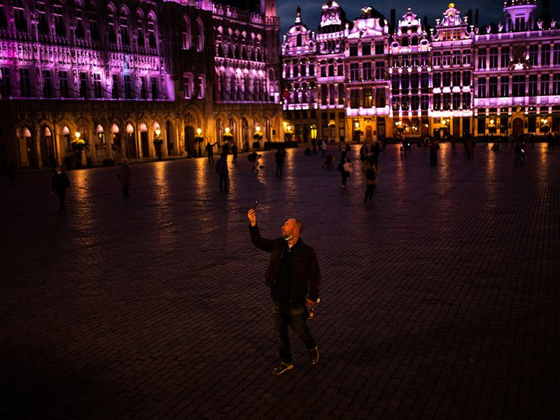 Virus_Outbreak_Europe_Our_Friday_Night_27670