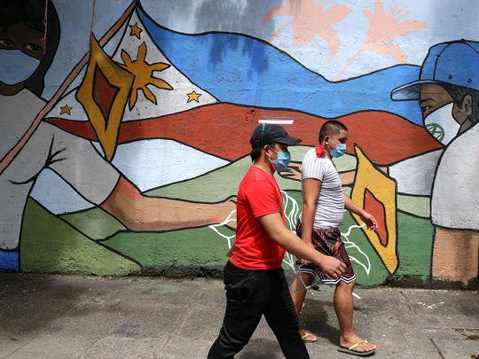 Virus_Outbreak_Philippines_26878