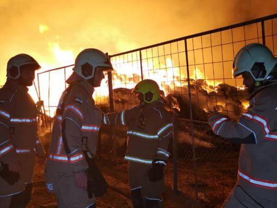 201026 fire