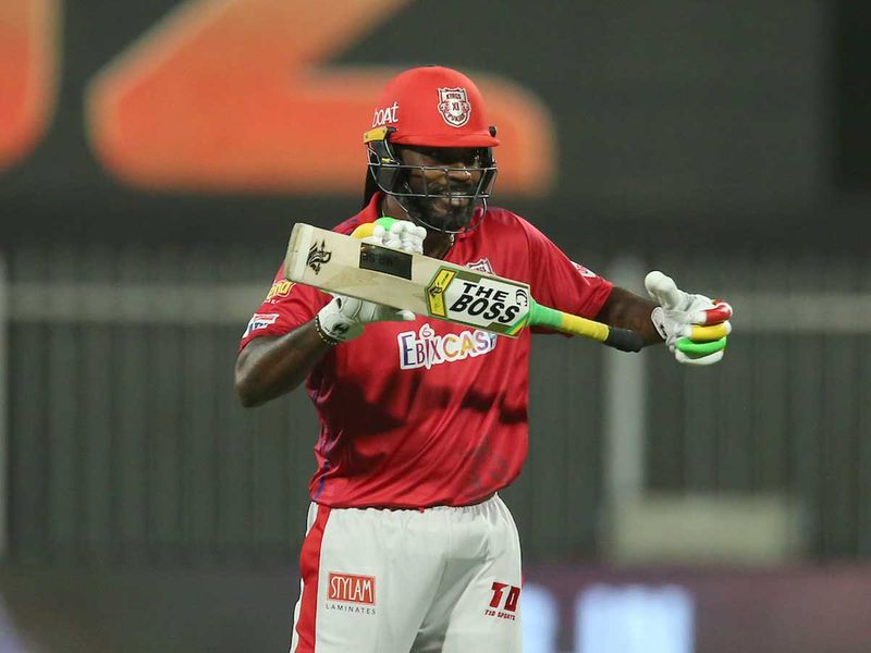 20201026 chris gayle