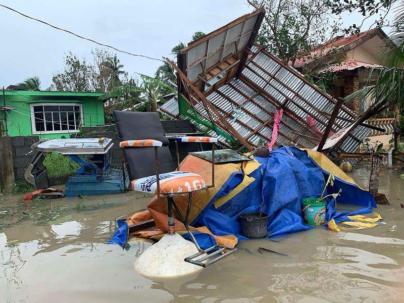 Philippines_Asia_Typhoon_01934