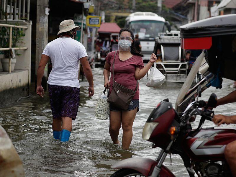 Philippines_Asia_Typhoon_25088
