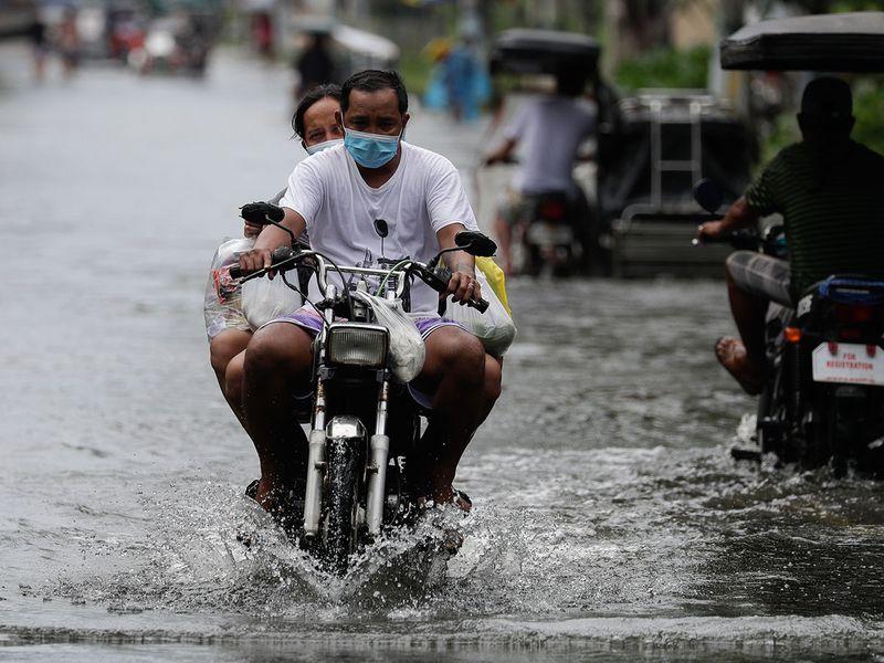 Philippines_Asia_Typhoon_91288