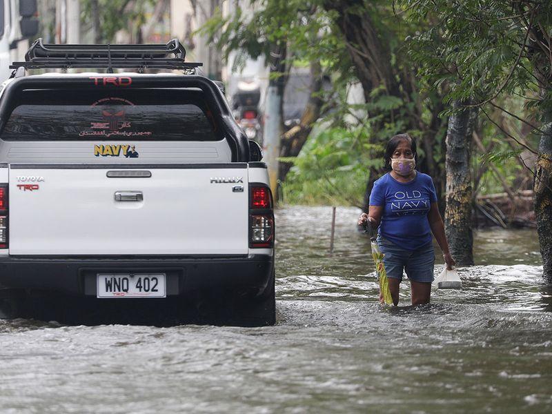 Philippines_Asia_Typhoon_96588