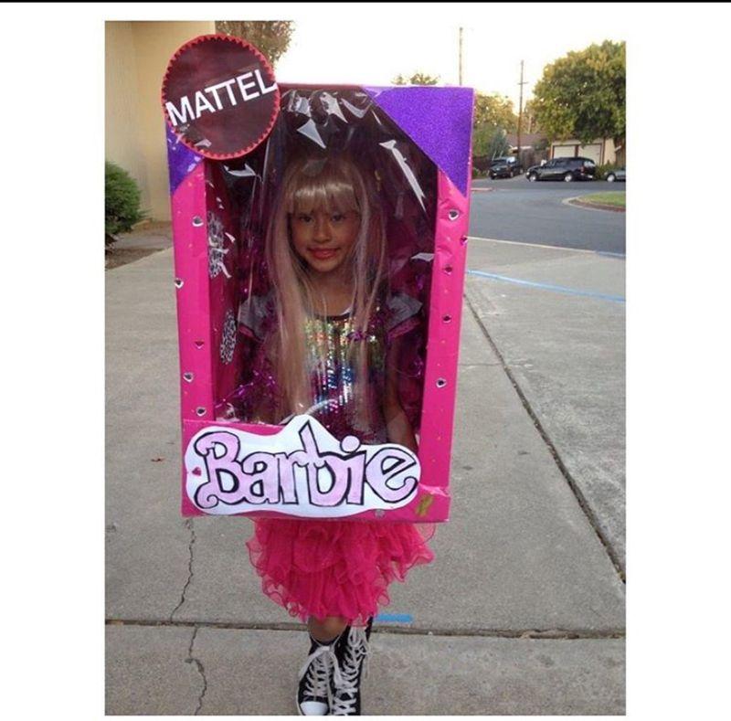 halloween kids costumes