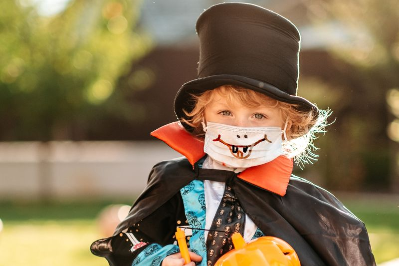 halloween kids costumes