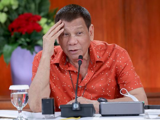 201027 Duterte