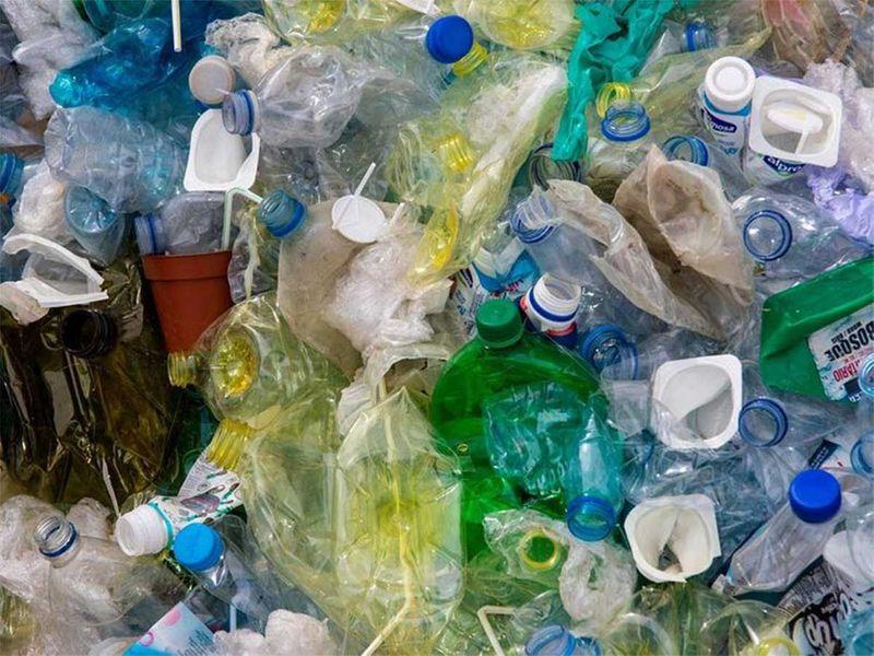 20201027 plastic
