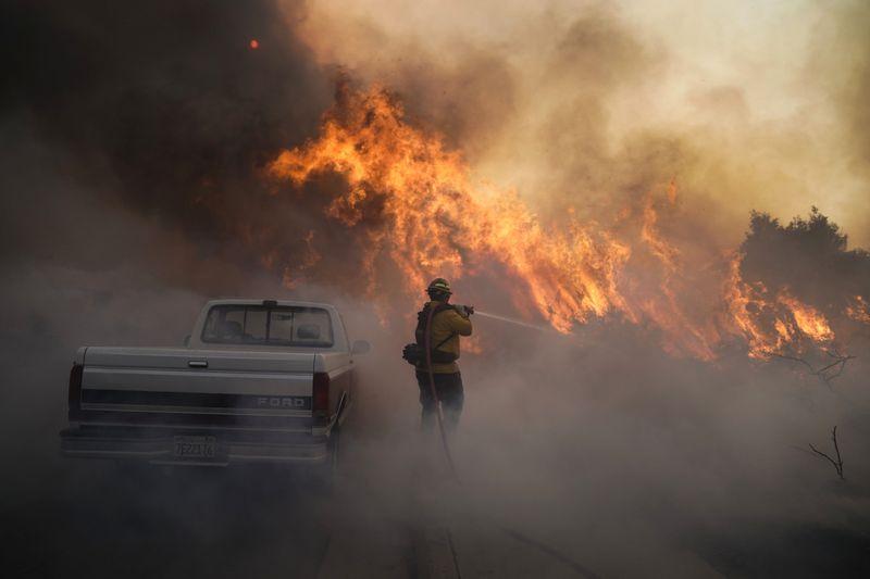 Copy of California_Wildfires_03062.jpg-97bab-1603797046997