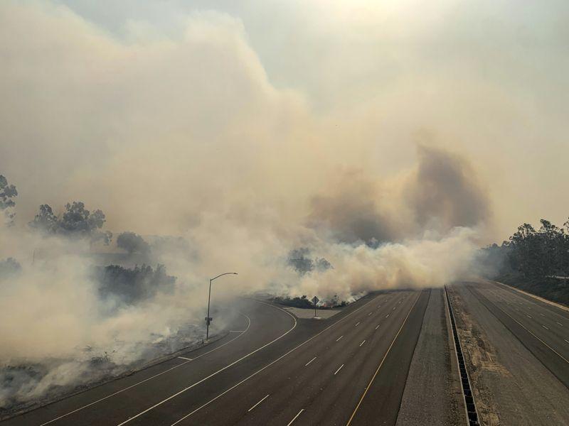 Copy of California_Wildfires_91297.jpg-f7467-1603797043702