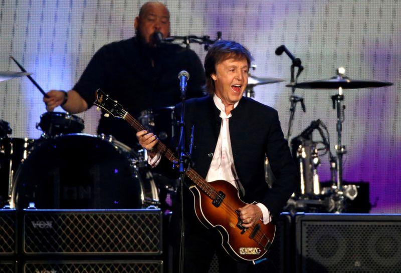 TAB 201027 McCartney 1-1603803713917