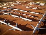 TEASER AIRCRAFT-1603783047202