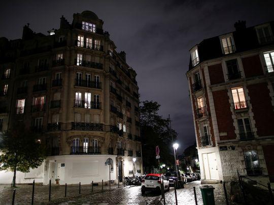 201028 Paris