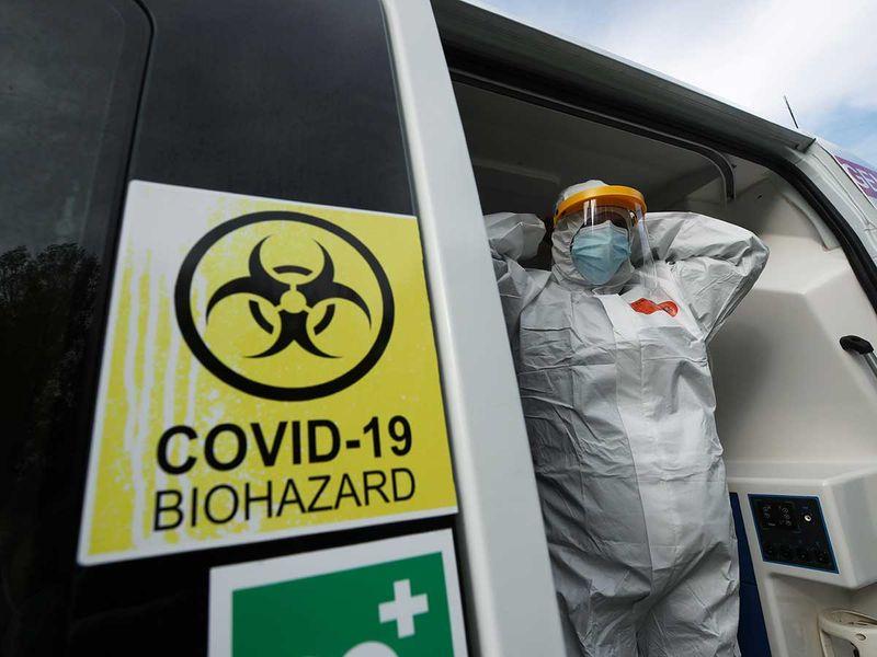20201028 coronavirus