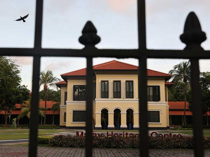 20201028 palace